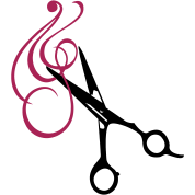 Logo coif2000