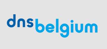Belgium dns
