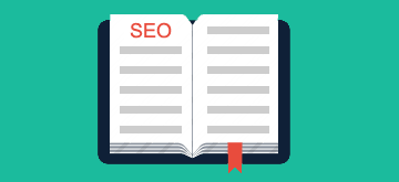 Glossaire seo