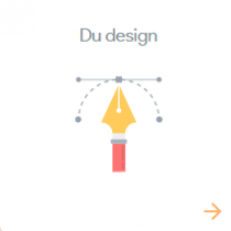Du design modifiable