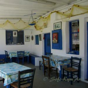 Ex taverne grecque 002
