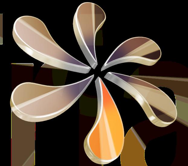 Kyma WebDesign